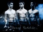 Dan Radcliffe Equus 1