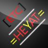 """HEYAT_avatar_2"" by dA-aml"