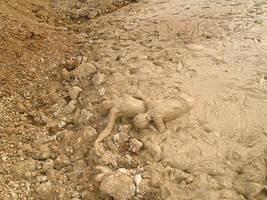 mud-stuck06 by LXXT