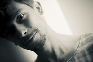 Tinuage08's Profile Picture