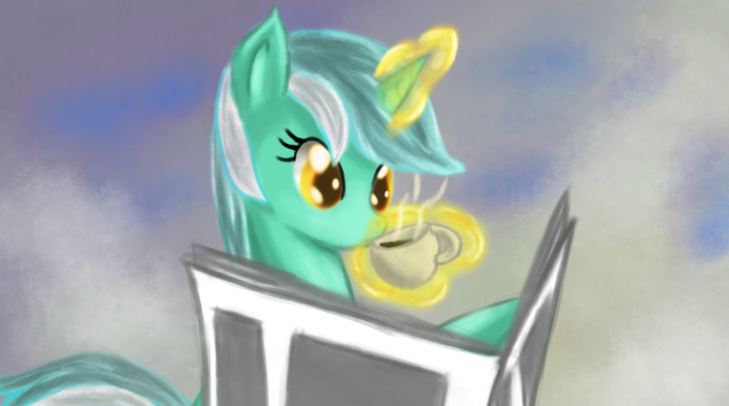 lyra_reading_the_paper_by_ardail-d635z0m