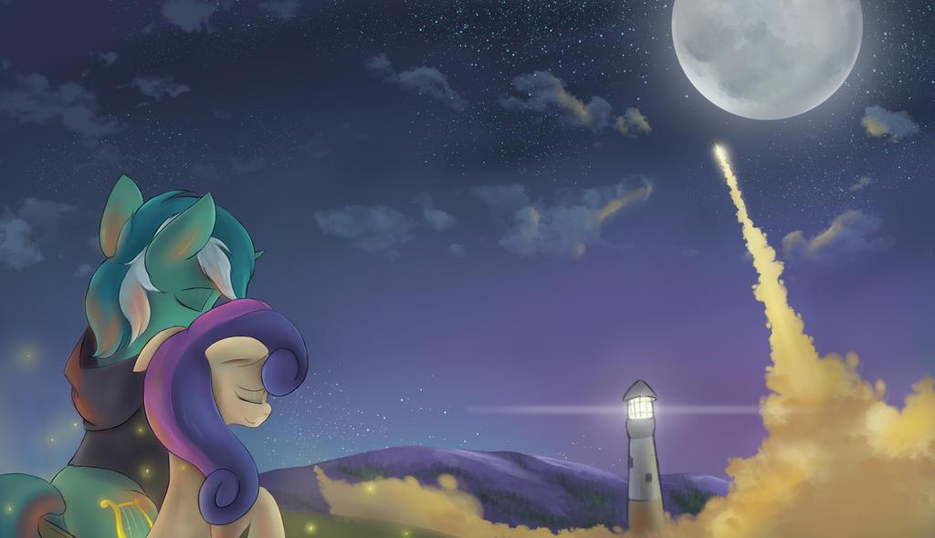 to_the_moon_by_ardail-d8h59hn.jpg