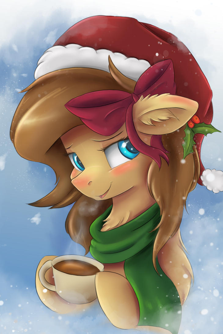 christmas_coffee_by_ardail-d9irl86.jpg