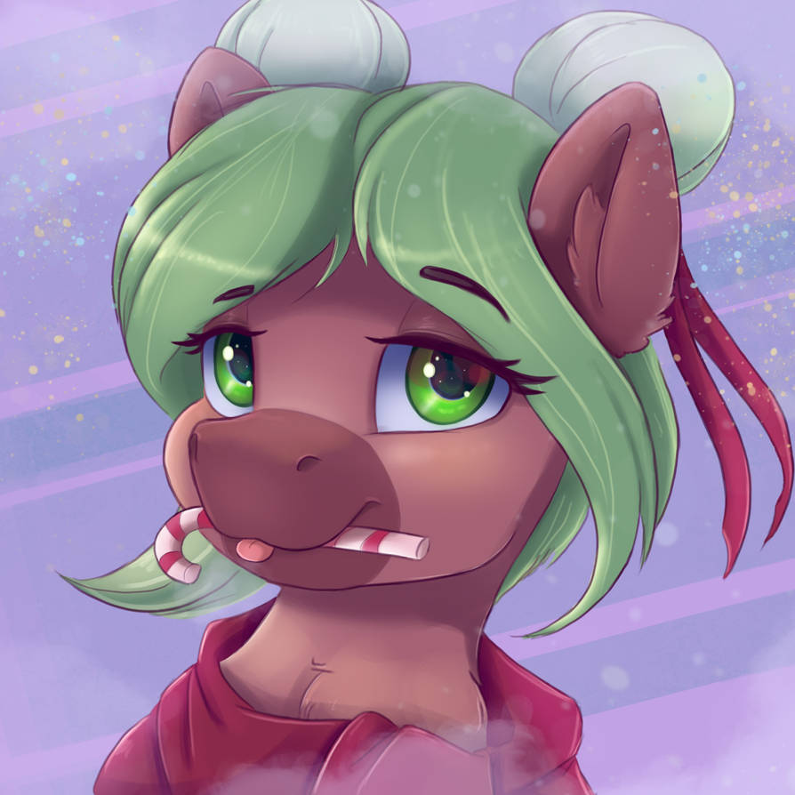 cocoa_mint_icon_by_ardail_dcxcbe4-pre.jp