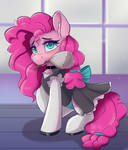 Ponk Maid by Ardail