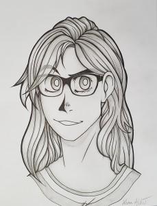 gigason's Profile Picture