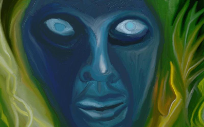 Balen's Artwork Divine_Impersonator_by_Balen13