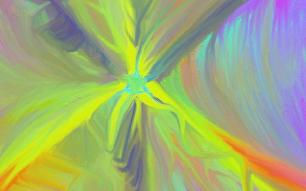 Balen's Artwork Legal_Plunder_by_Balen13