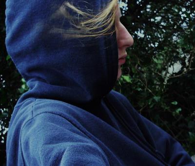 TheTragicOffense's Profile Picture