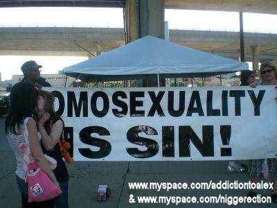 Homosexual by Grownupfairytales