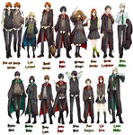 Potter-Characters-harry-potter-anime-24126108-1291