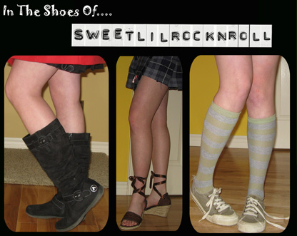 Shoes of A Canadian Dreamer ID by sweetlilrocknroll