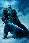 Lichking Iphone Wallpaper