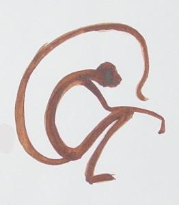 HaoleGuy's Profile Picture