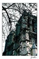 Gothic by stupidMOFO6