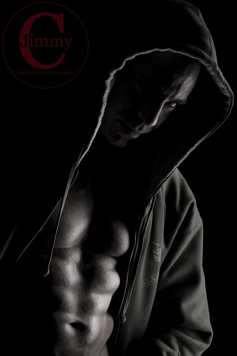 Modern Reaper by Zymmij