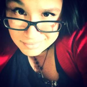 xX-Meg-Xx's Profile Picture