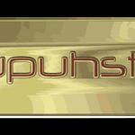 Supuhstar logo by Supuhstar