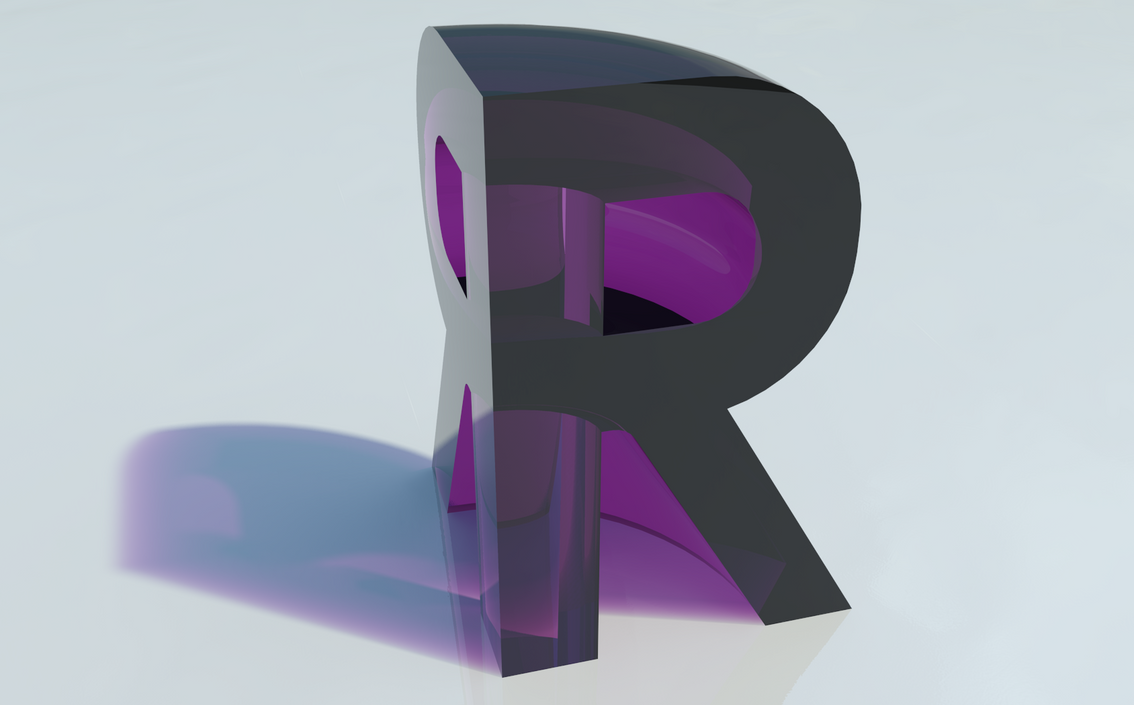 Revit 2009-2013 logo .:glass:. by Supuhstar