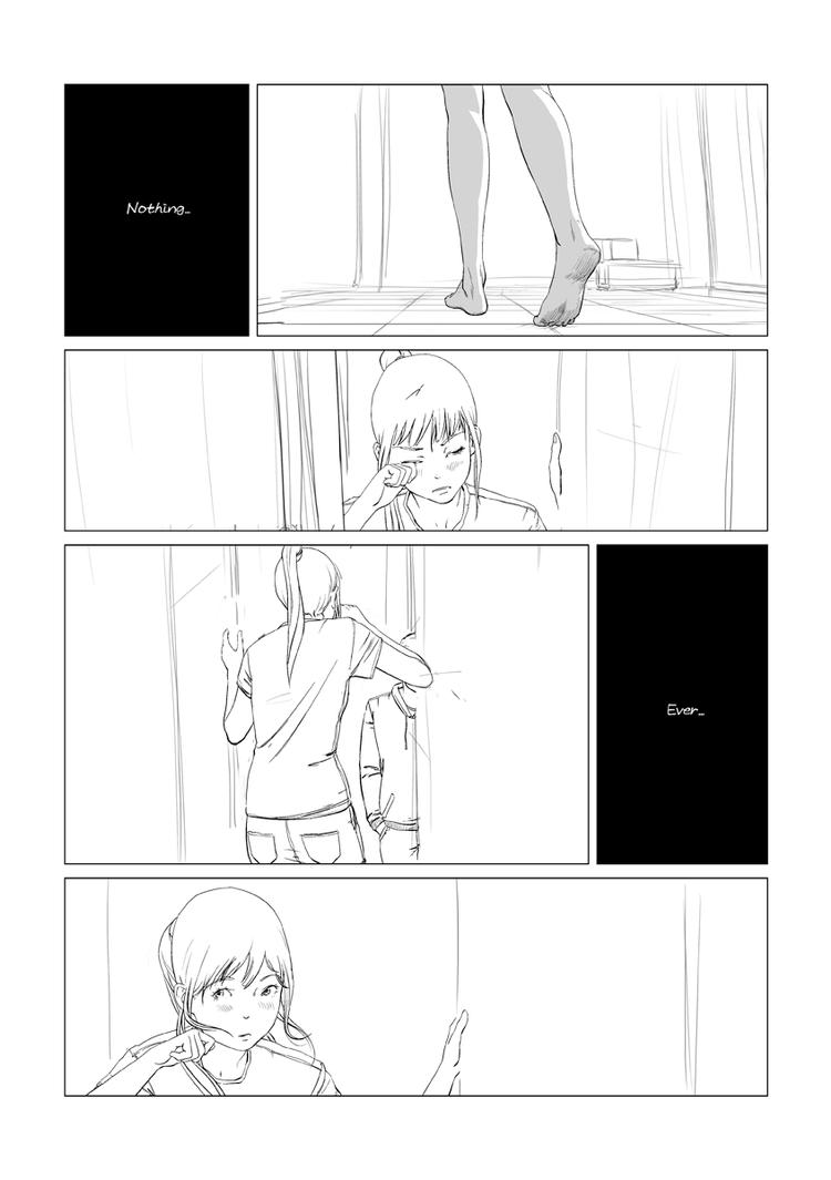 Parcel (unfinished) - Page 6/28 by algenpfleger