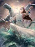 Princess of Atlantis 2