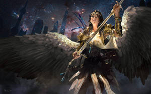GP Shanghai 2015 Limited Playmat by algenpfleger