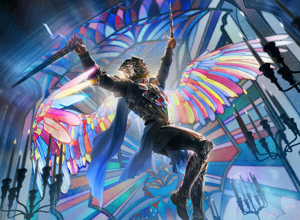 mtg__on_serra_s_wings_by_algenpfleger-dc96ftd.jpg