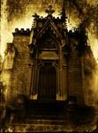 Gothic by trickyguy