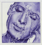 Wet by Vira1991