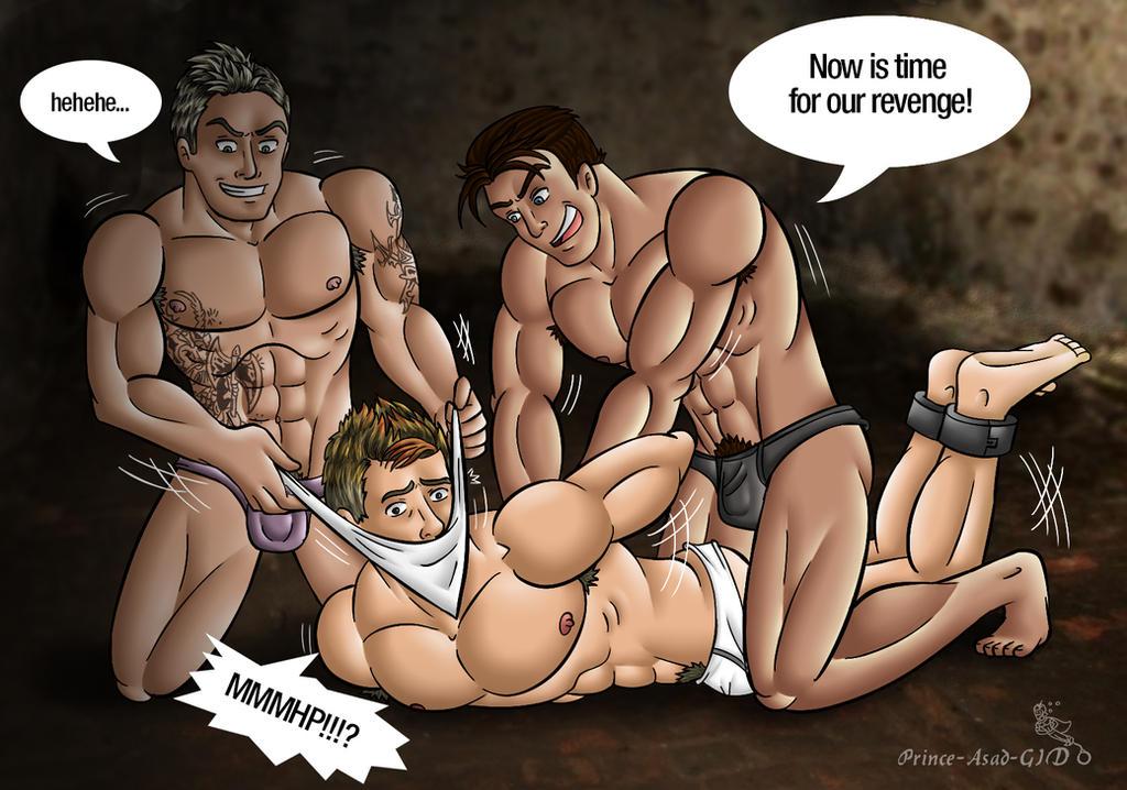 gay elf porn pics