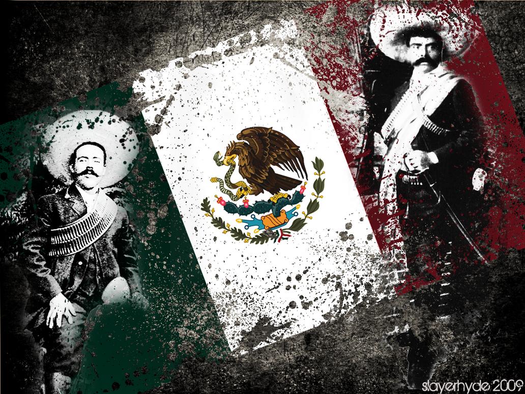 mexican pride wallpaper - photo #21