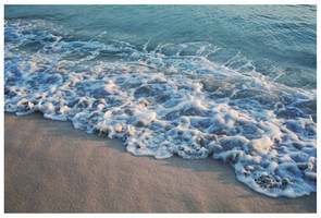Waves by APVisual