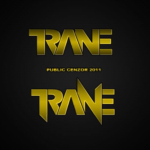Trane Background Bing Images