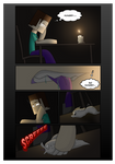 Fable Eyes: Page 2 Chapter 1