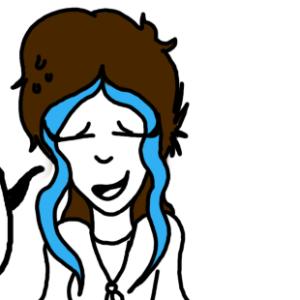 TealKatGirl's Profile Picture