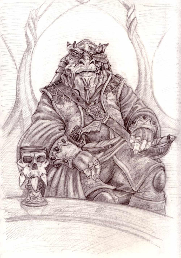 gungan_pirate_captain_by_stucunningham.j