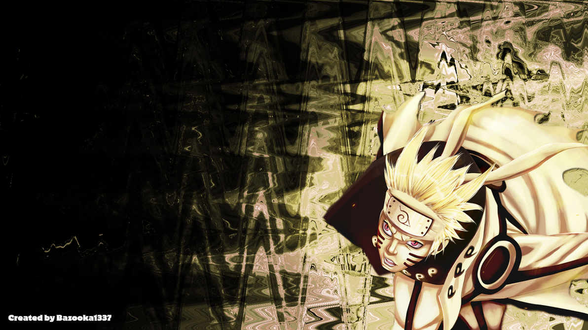 Amazing Wallpaper Naruto 1080p - kyuubi_mode_naruto_wallpaper___1080p_by_iliekmudkipz101-d6jl5c5  2018_464195.png