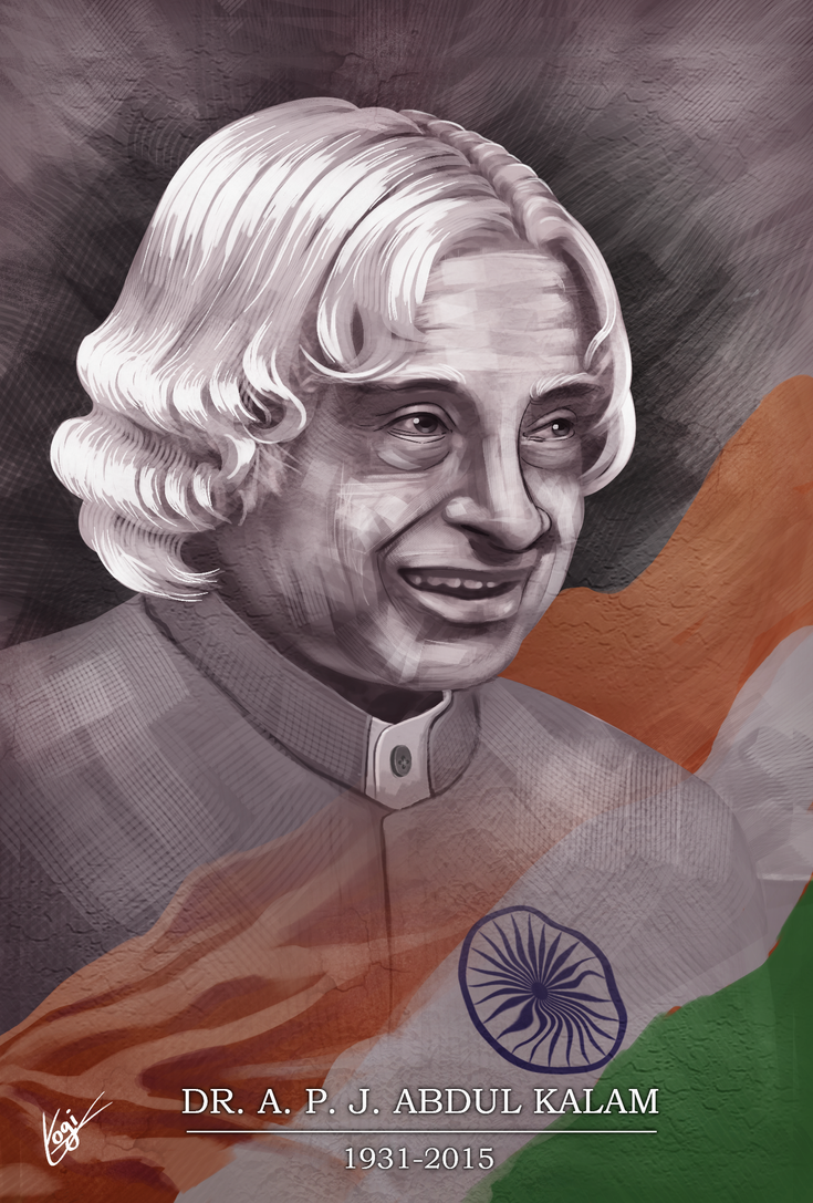 apj abdul kalam role model essay Abdul kalam essay - all kinds of my role model apj abdul kalam essay kalam, on biography to know about his father very short essay on apj abdul kalam.