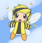 K64 Fairy Honeybloom