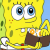 SpongeBob Wallet icon