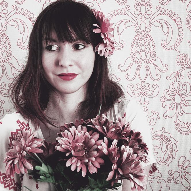 Alfinette's Profile Picture