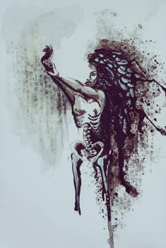 DigiZuli-Voodoo-Wynn