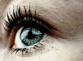 miekkie oczy by tolek