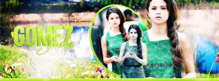 Selena Gomez -3-