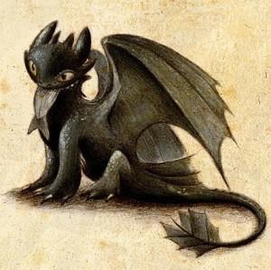DragonriderSC's Profile Picture