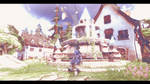 Dragon Nest - Lonely #1