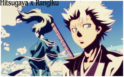 Hitsugaya-x-Rangiku's Profile Picture