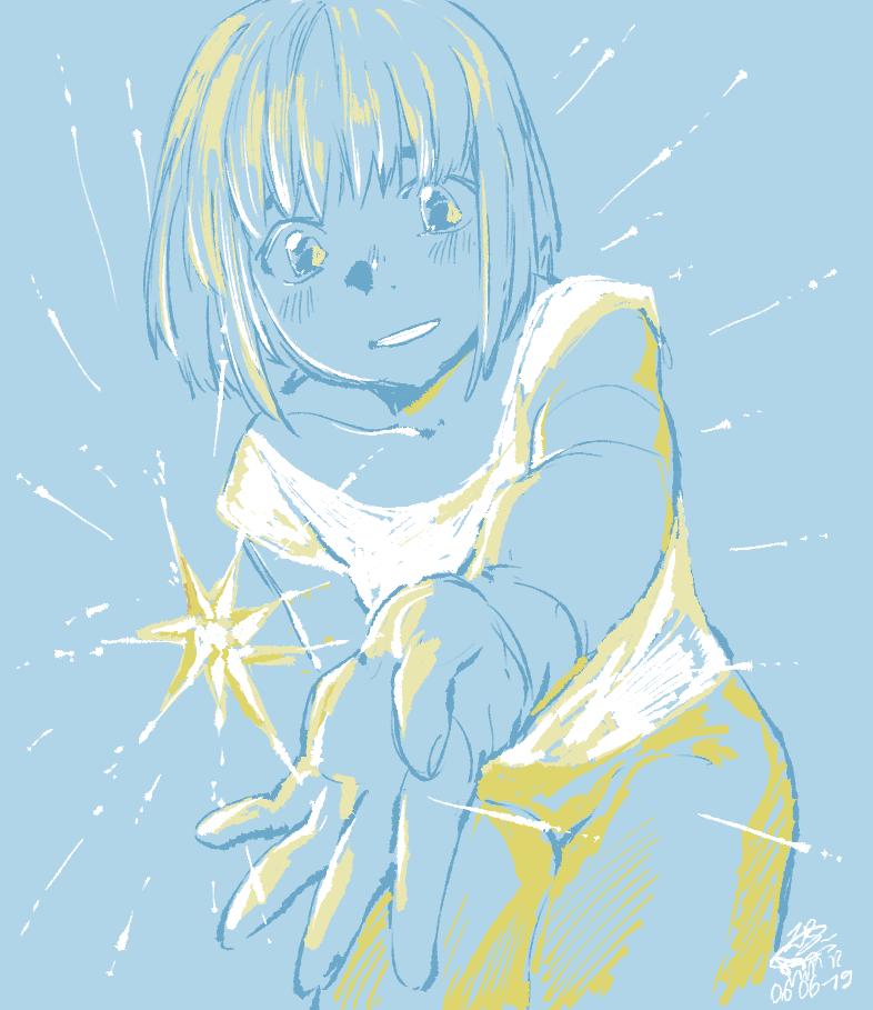 Yellowblue 06 06 19