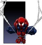 spidey-man