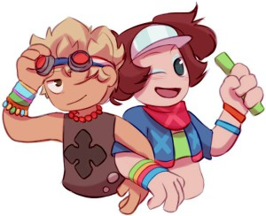 DiscJockeyCandy's Profile Picture